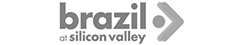 logo-brazil-silicon-valley